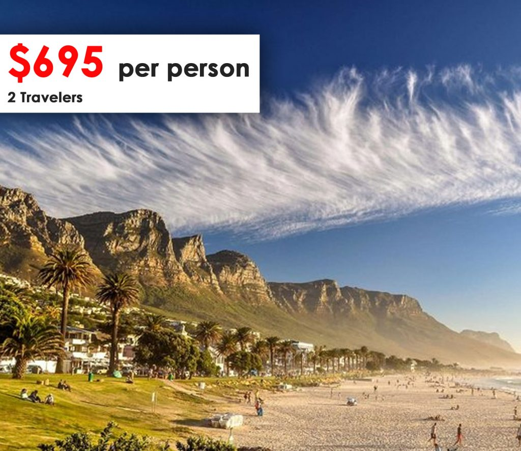 3-Day-Best-of-Cape-Town-&-Surrounds Tour