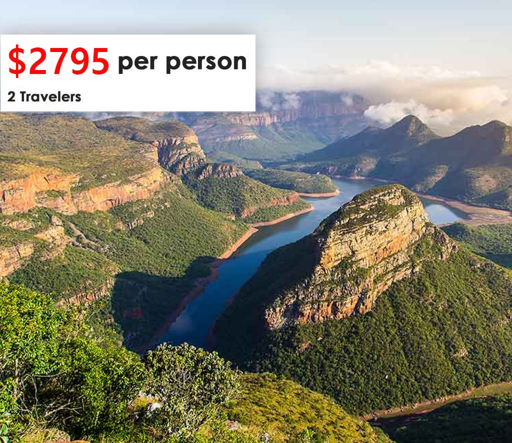 blyde-river-canyon-tour-southern-african-tours