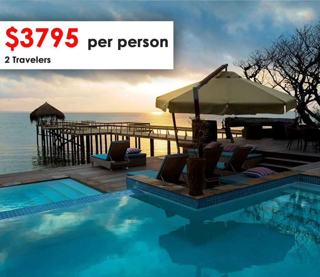 Mozambique's-South-Coast-Luxury-Getaway-Southern-African-Tours