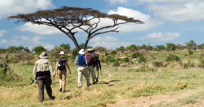 what-wear-safari-Tour-Southern-African-Tours