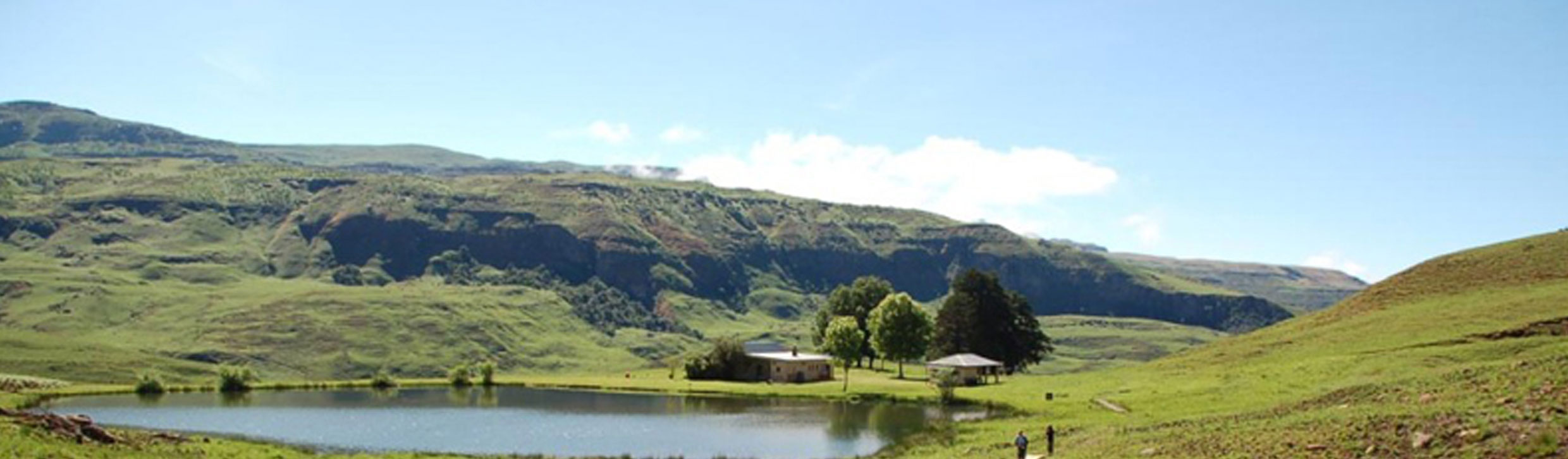 swaziland-tours-southern-african-tours