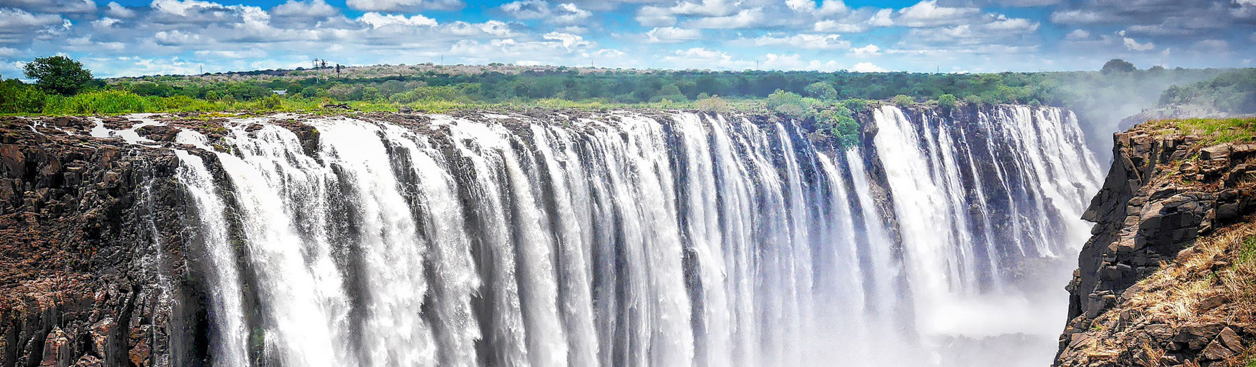 victoria-falls-tours-southern-african-tours