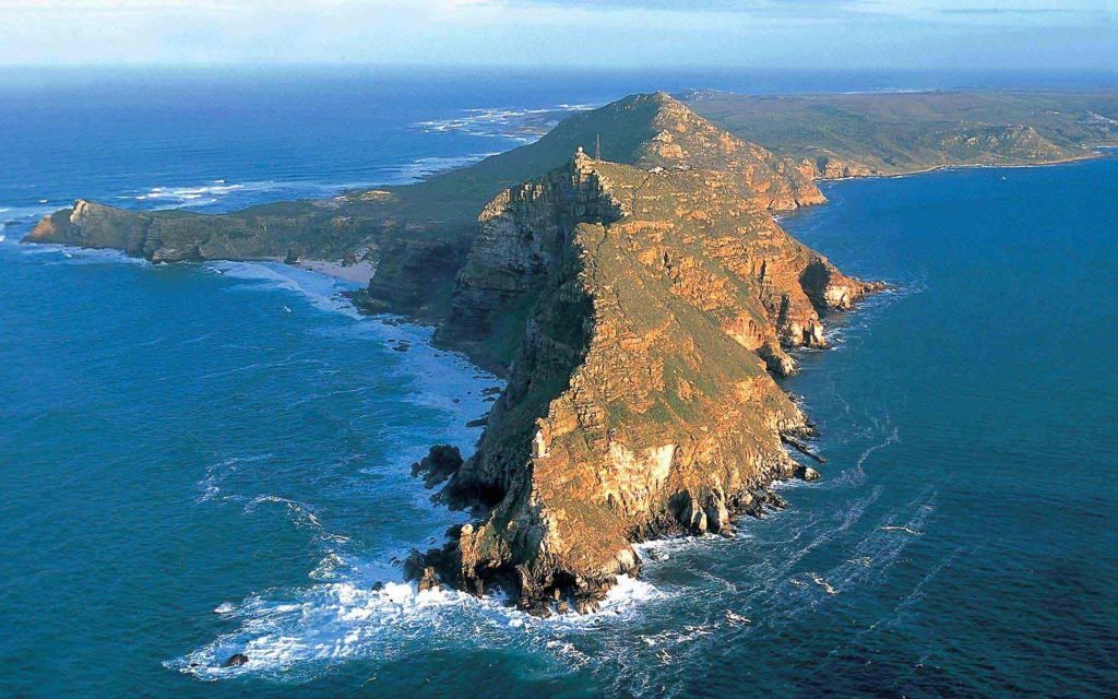 cape-of-good-hope-tour-southern-african-tours