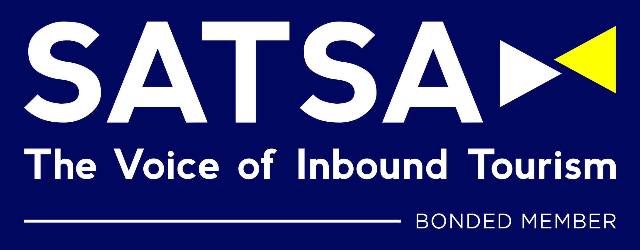 SATSA Bonded Member_JPEG_FC_inverted